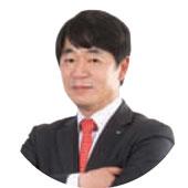 kwang-soo-lee