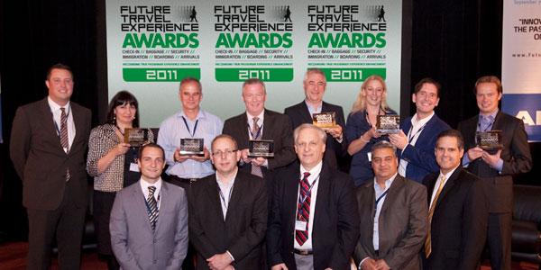 fte-awards1