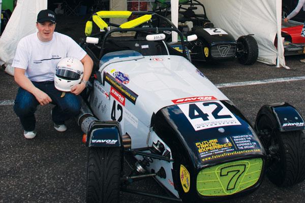 bwr-racing-1