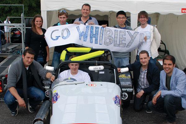 bwr-racing-2