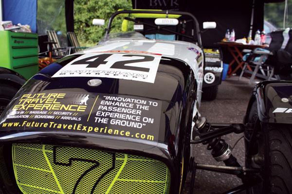 bwr-racing-3