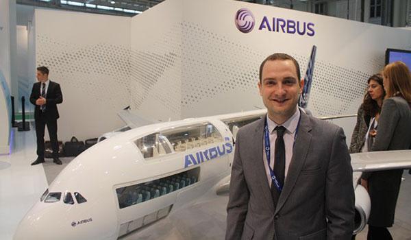 airbus-slide-2