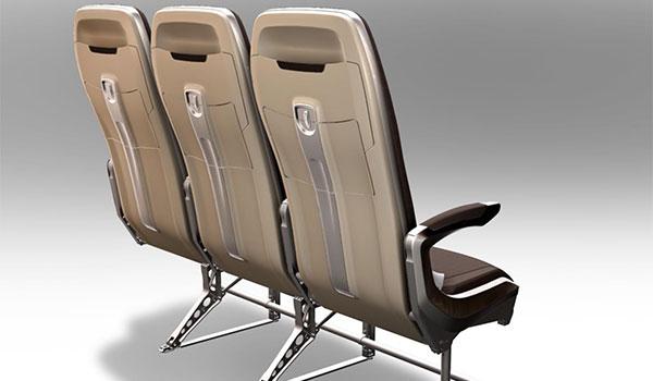 flugsitz-slide-2
