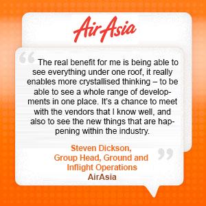 asia-2014-airasia-testimonial