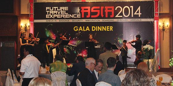 gala-dinner-slide1