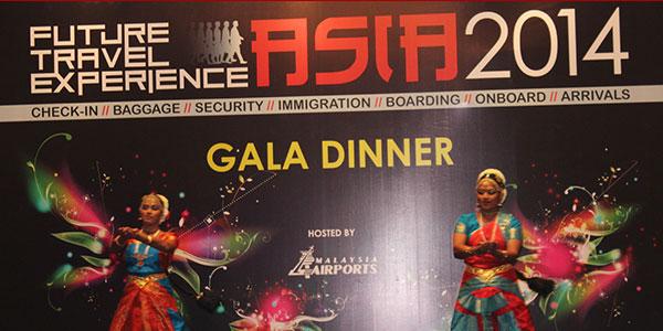gala-dinner-slide2