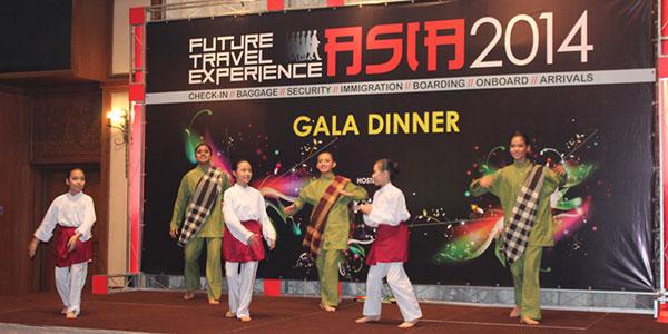 gala-dinner-slide3