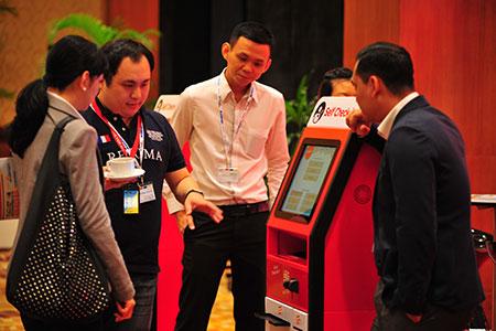 fte-asia-exhibition-slideshow3