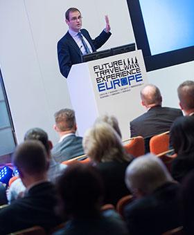 fte-europe-conference-slide-1