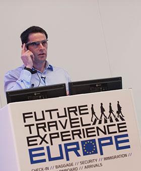 fte-europe-conference-slide-2