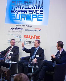 fte-europe-conference-slide-3