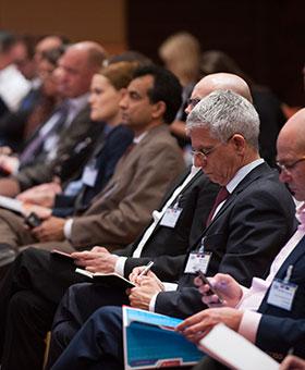 fte-europe-conference-slide-4