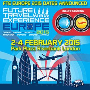 fte-europe-homepage-slide-1