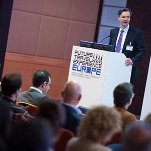 fte-europe-homepage-slide-2
