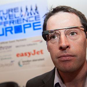 fte-europe-homepage-slide-8