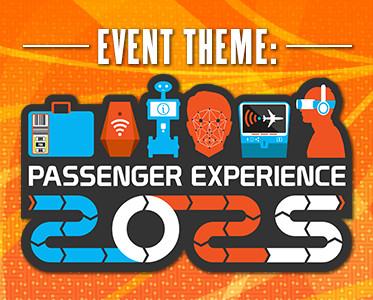 Passenger-Experience-2025-373x300
