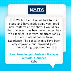 testimonials-fte-global-kaba