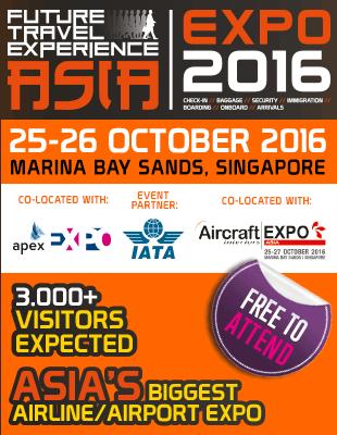 FTE Asia 2016