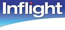 Inflight Online
