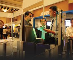 FTE Asia Exhibition