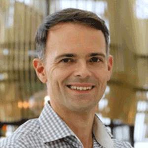 Dr. Patrick Bohl