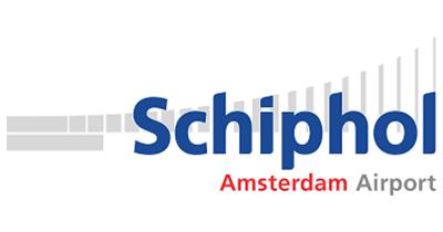amsterdam-airport-schiphol logo