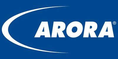 Arora Engineers