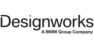 BMW Group Designworks
