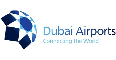 dubai-airports logo