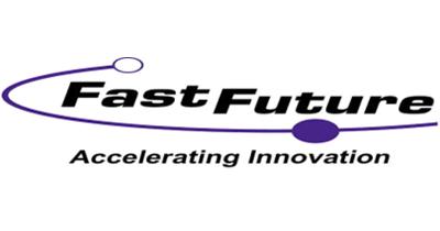 Fast Future Research