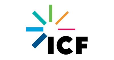 FTE global Gold Sponsor ICF