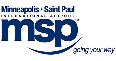Minneapolis – Saint Paul International Airport