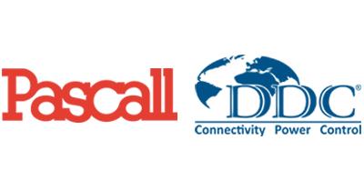 Pascall (DDC Electronics)