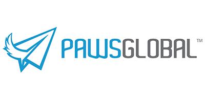 PawsGlobal