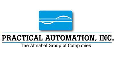 Practical Automation