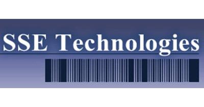 SSE Technologies