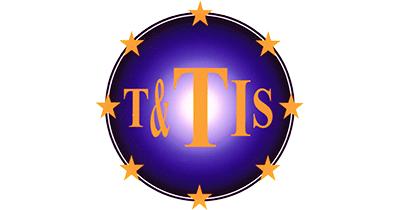 T & TIS