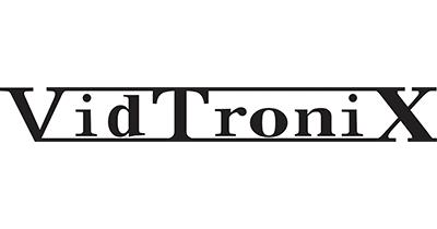VidTronix