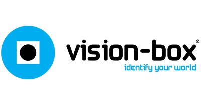 Vision-BOX