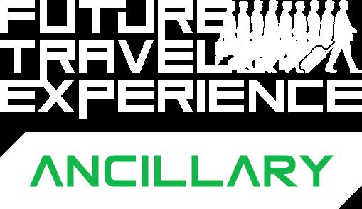FTE Ancillary logo light