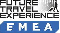 FTE EMEA logo
