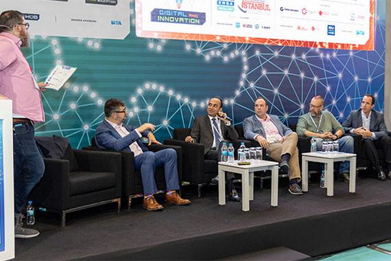 EMEA-conference-2019