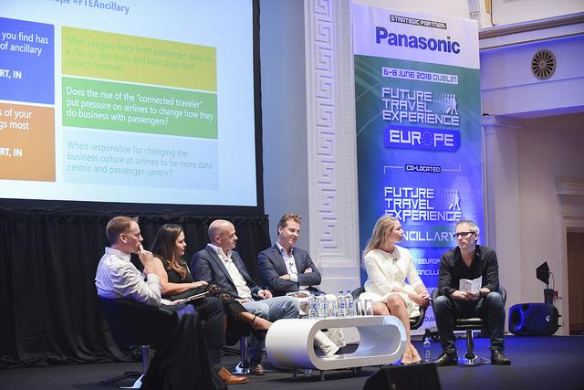 FTE EMEA Conferences 01