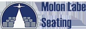 Molon Labe Seating
