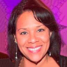 Aura Moore