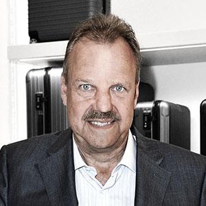Dieter Morszeck