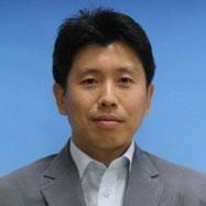 Hunseok Kang