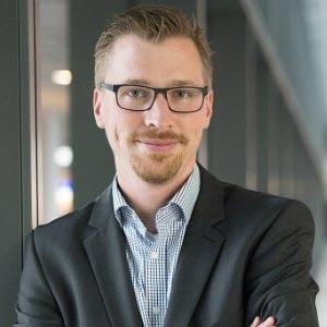 Jens Paul