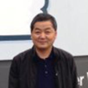 Jumbo Zhou