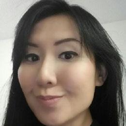 Kim Chua